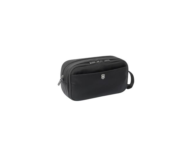 Werks Traveler 6.0 Toiletry Kit-605590