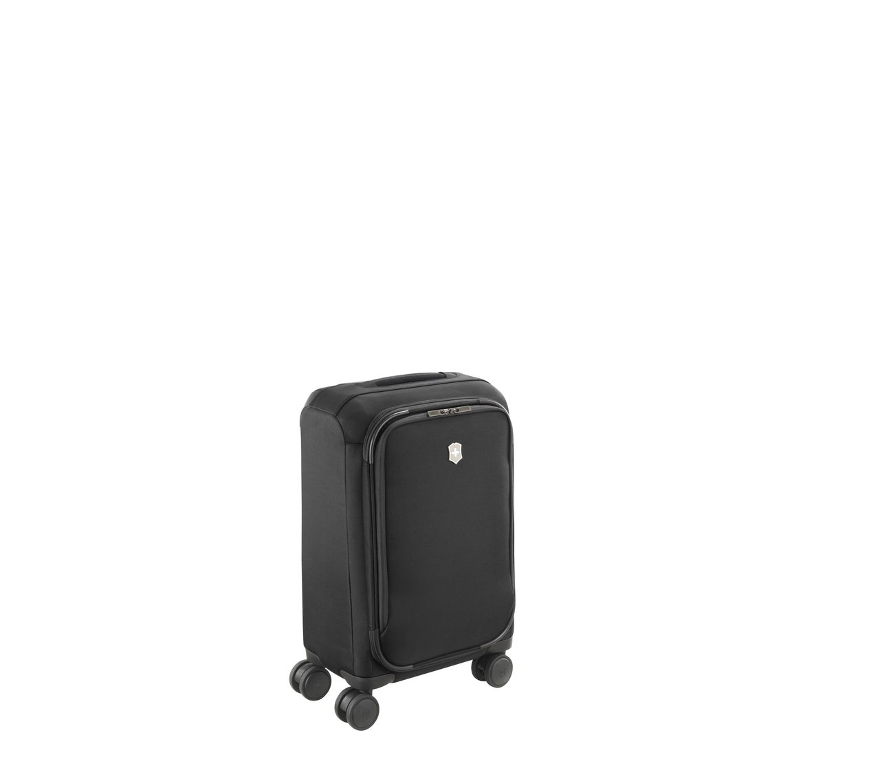 Connex Frequent Flyer Softside-605650