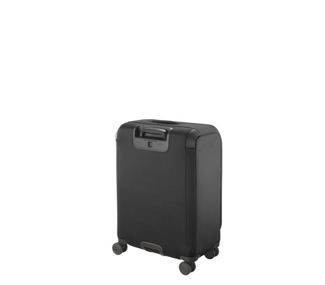 Connex Medium Softside Case-605653