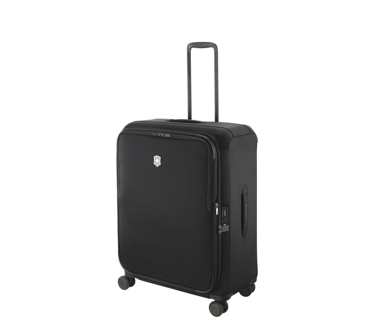 Connex Large Softside Case-605656