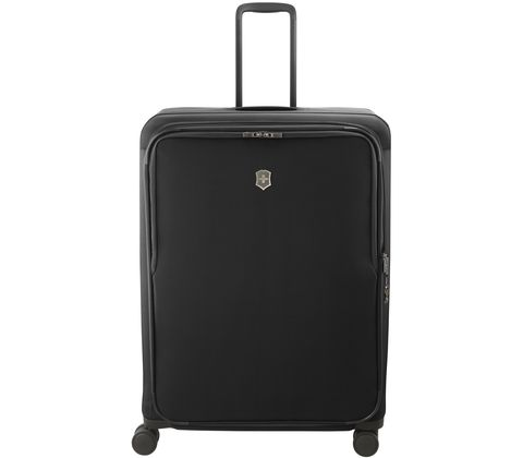 Connex Extra-Large Softside Case-606138
