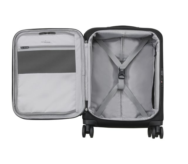 Global Softside Carry-On-605647
