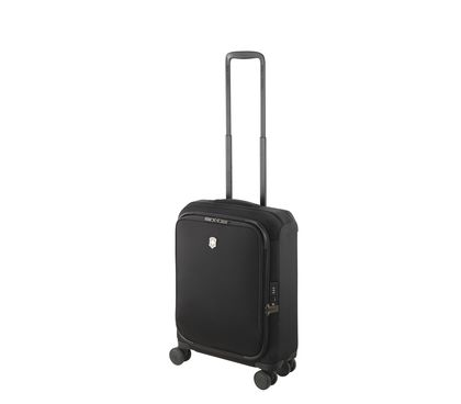 Connex Global Softside Carry-On