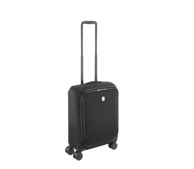Connex Global Softside Carry-On-605647