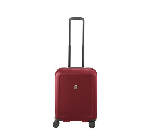 Connex Global Hardside Carry-On-605660