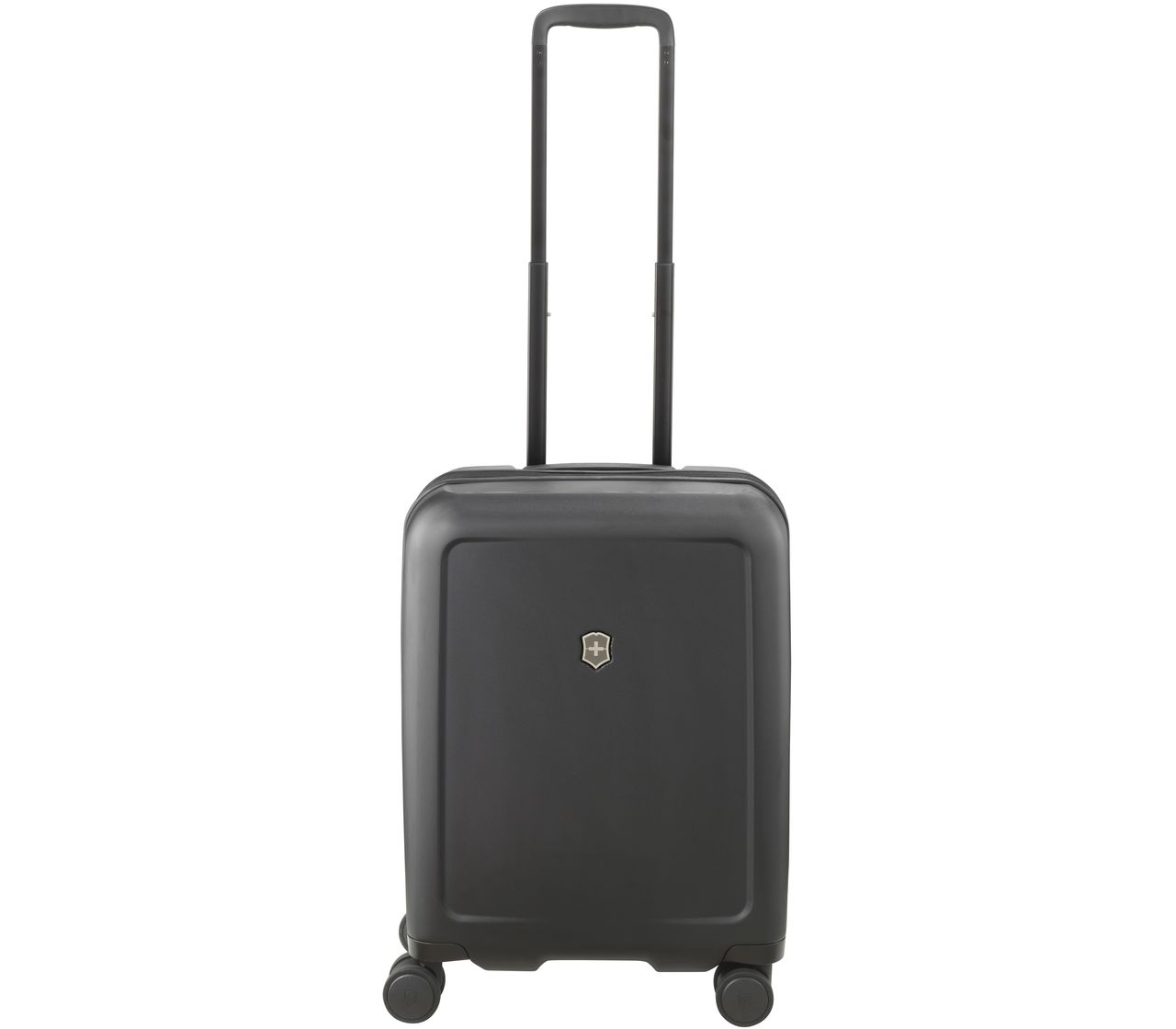Victorinox Connex Global Hardside Carry On In Black 605659