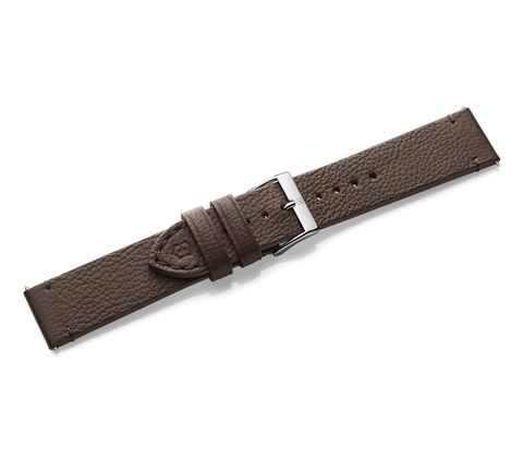 Strap with buckle-005369