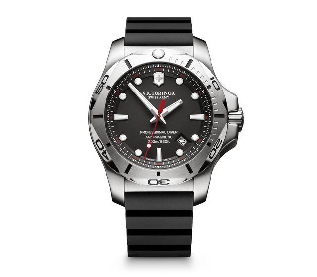 I.N.O.X. Professional Diver-241733