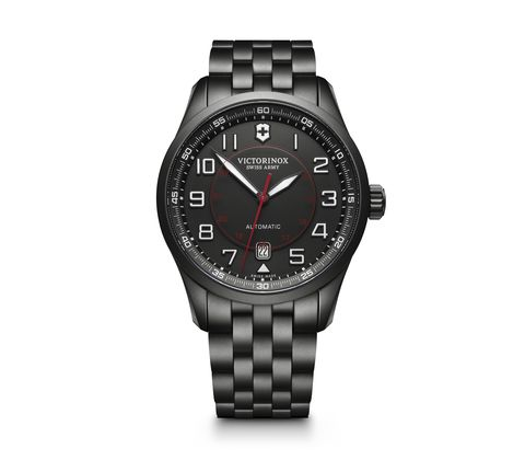 Airboss Mechanical Black Edition-241740