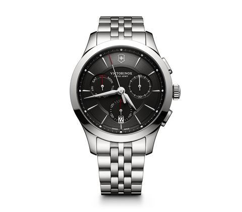 Alliance Chronograph, 44 mm-241745