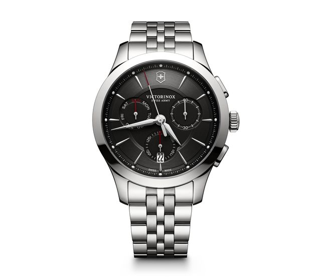 Victorinox Alliance Chronograph a9c186a471
