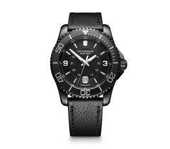 Maverick Large Black Edition-241787