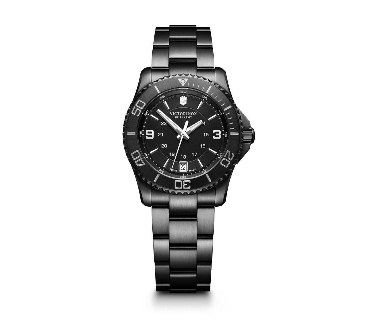 Maverick Small Black Edition-241799