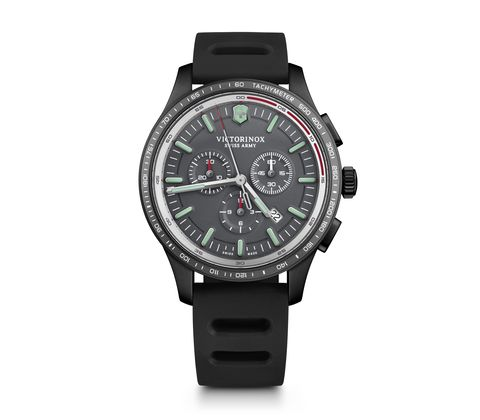 Alliance Sport Chronograph-241818