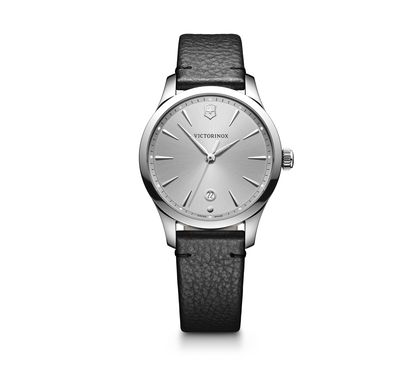 Victorinox Business Watches Explore Online