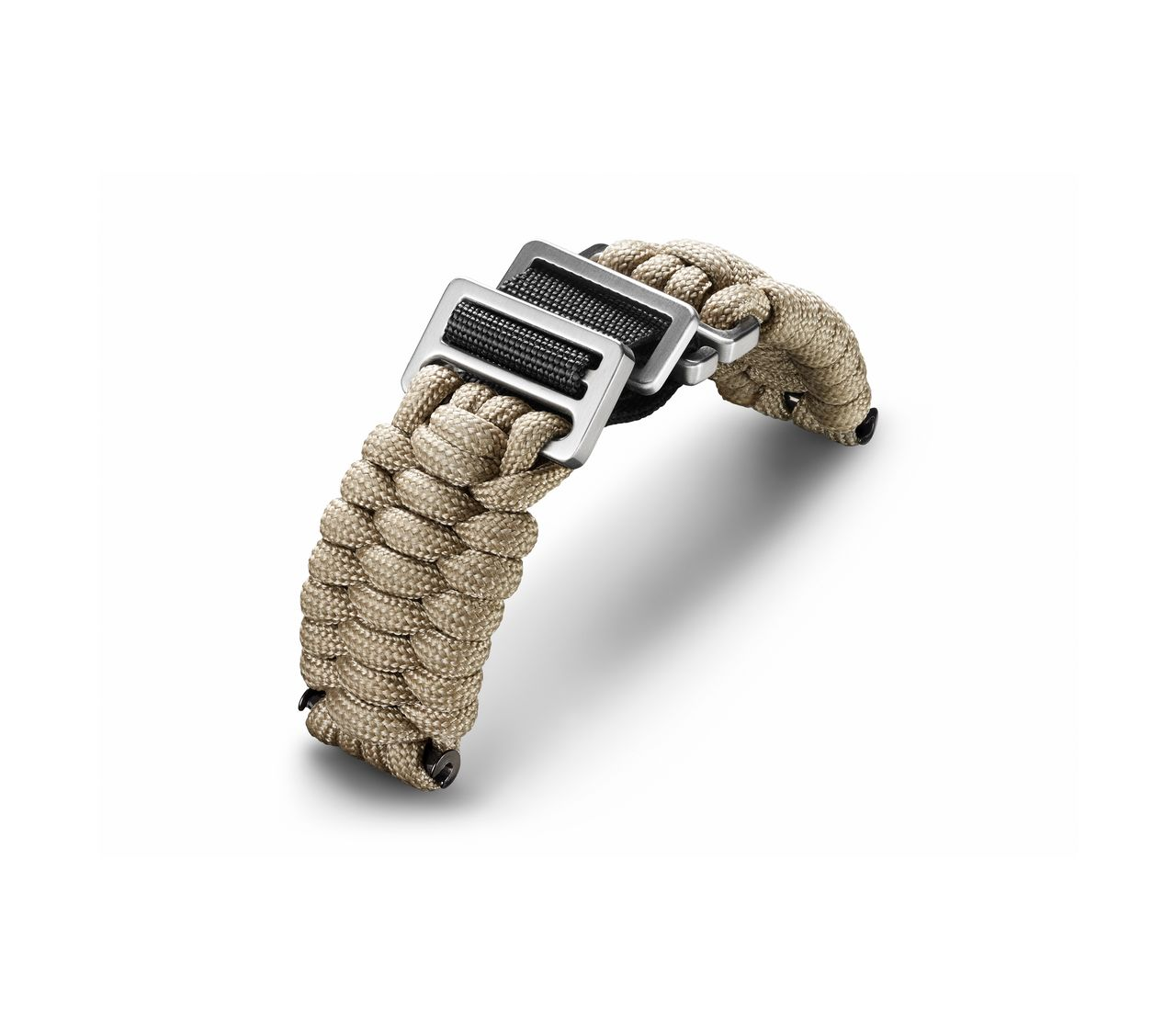 Sand paracord with buckle-005436