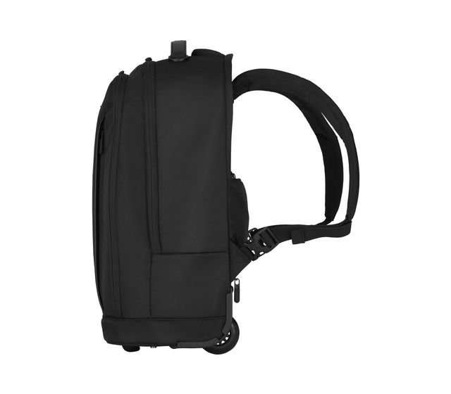 Altmont Professional Wheeled Laptop Backpack-606634