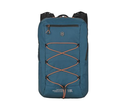 Altmont Active Lightweight Compact Backpack-606898