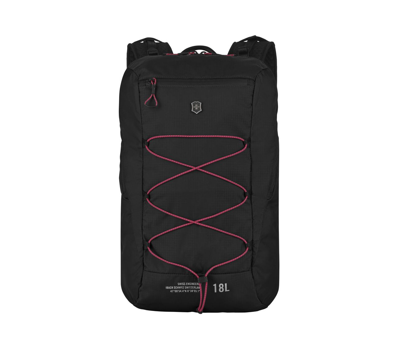 Altmont Active Lightweight Compact Backpack-606899