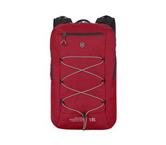 Altmont Active Lightweight Compact Backpack-606900