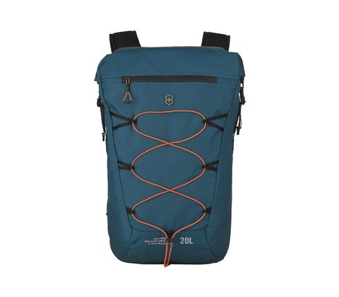 Altmont Active Lightweight Rolltop Backpack-606901