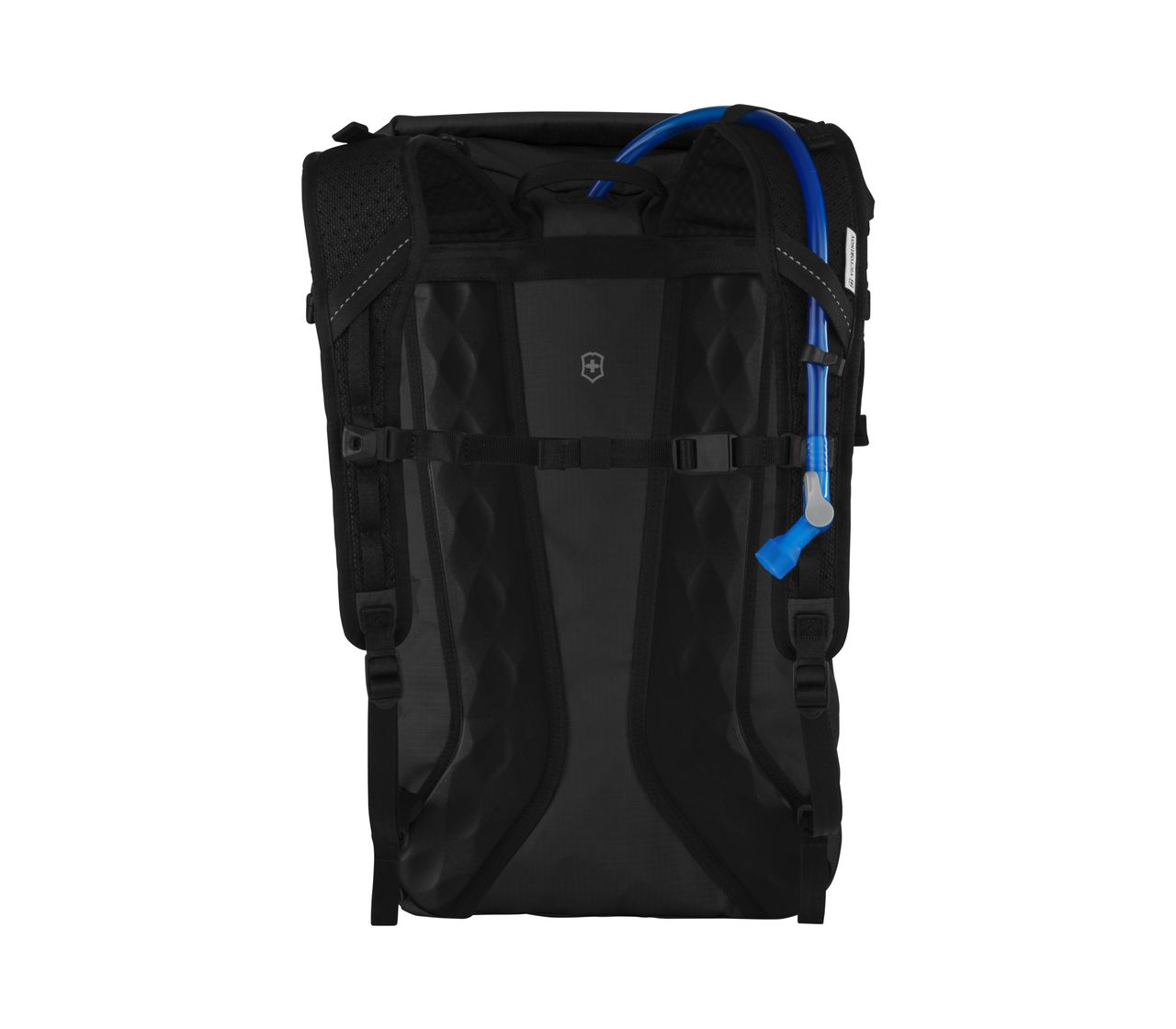 Altmont Active Lightweight Rolltop Backpack-606902