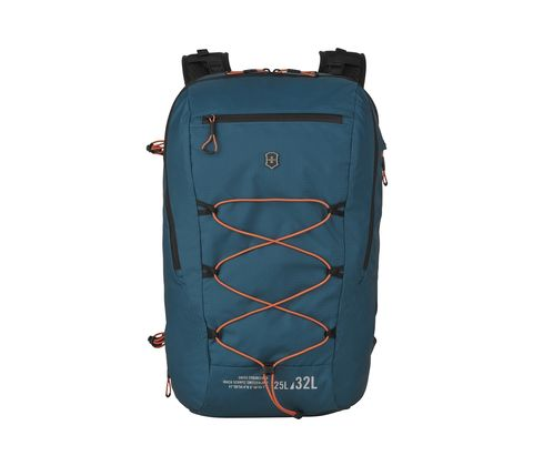 Altmont Active Lightweight Expandable Backpack -606904