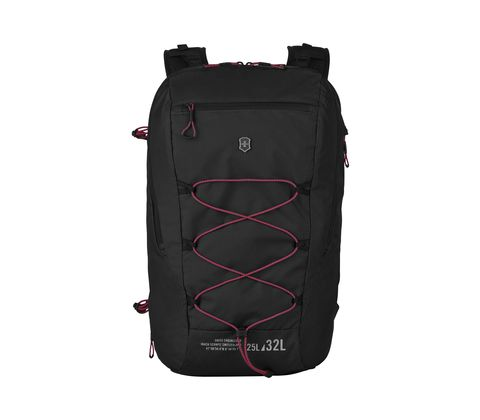 Altmont Active Lightweight Expandable Backpack -606905