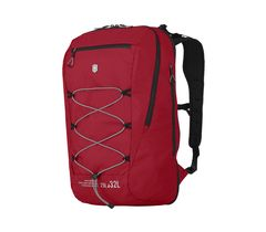 76026631b Altmont Active Lightweight Expandable Backpack -606906
