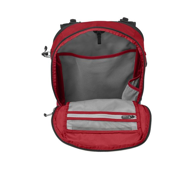 Altmont Active Lightweight Expandable Backpack -606906