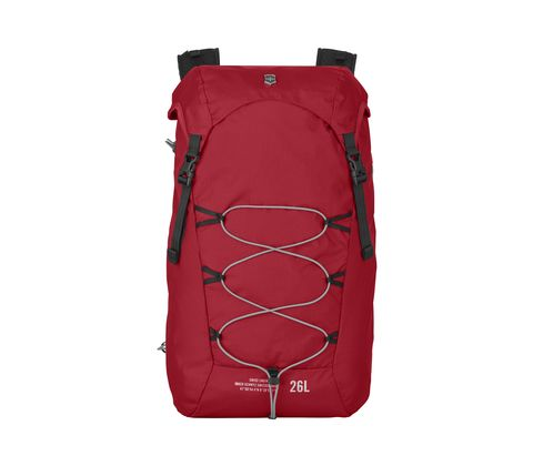 Altmont Active Lightweight Captop Backpack -606909