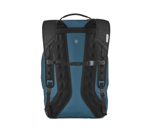 Altmont Active Lightweight 2-in-1 Duffel Backpack -606910
