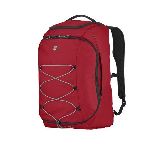 Altmont Active Lightweight 2-in-1 Duffel Backpack
