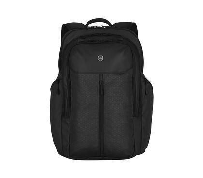 Altmont Original Vertical-Zip Laptop Backpack