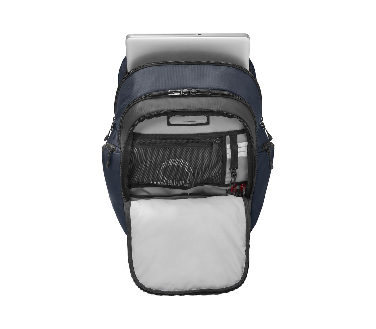 Altmont Original Vertical-Zip Laptop Backpack-606731