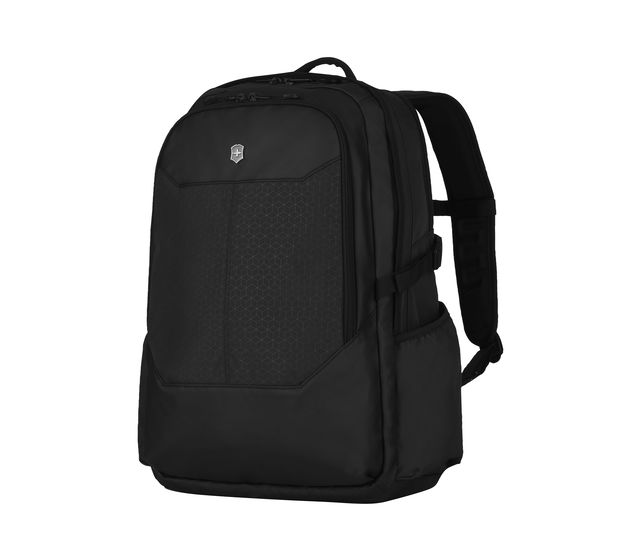 Deluxe Laptop Backpack Original Altmont Laptop Original Altmont Deluxe PuOXZki