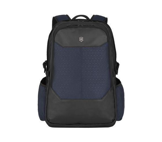 Altmont Original Deluxe Laptop Backpack