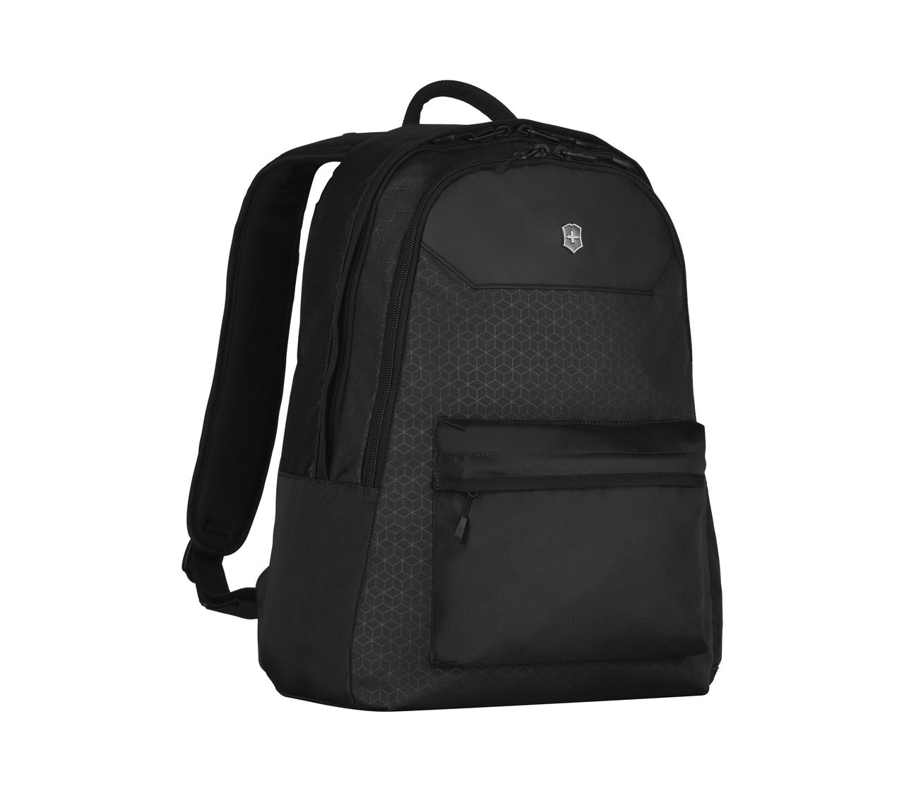 Victorinox Altmont Original Standard Backpack In Black