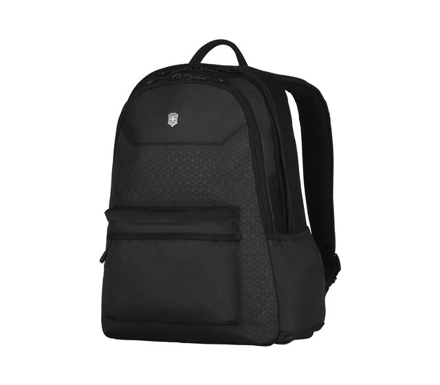 Altmont Original Standard Backpack-606736