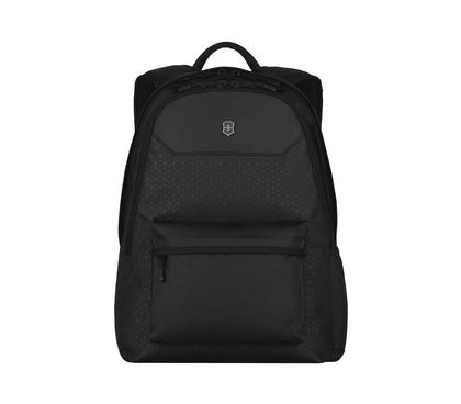 Altmont Original Standard Backpack