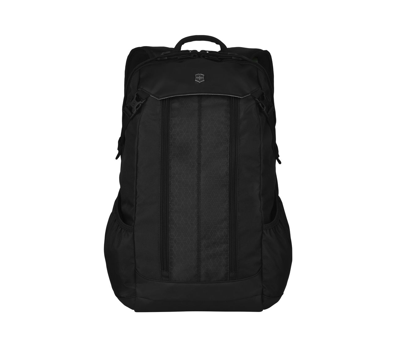 7fc8b0eea3fe Check this out:Altmont Original Slimline Laptop Backpack