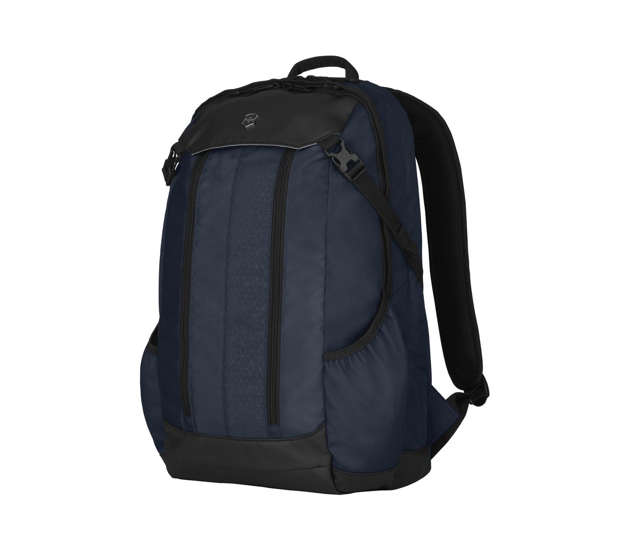 Altmont Original Slimline Laptop Backpack-606740