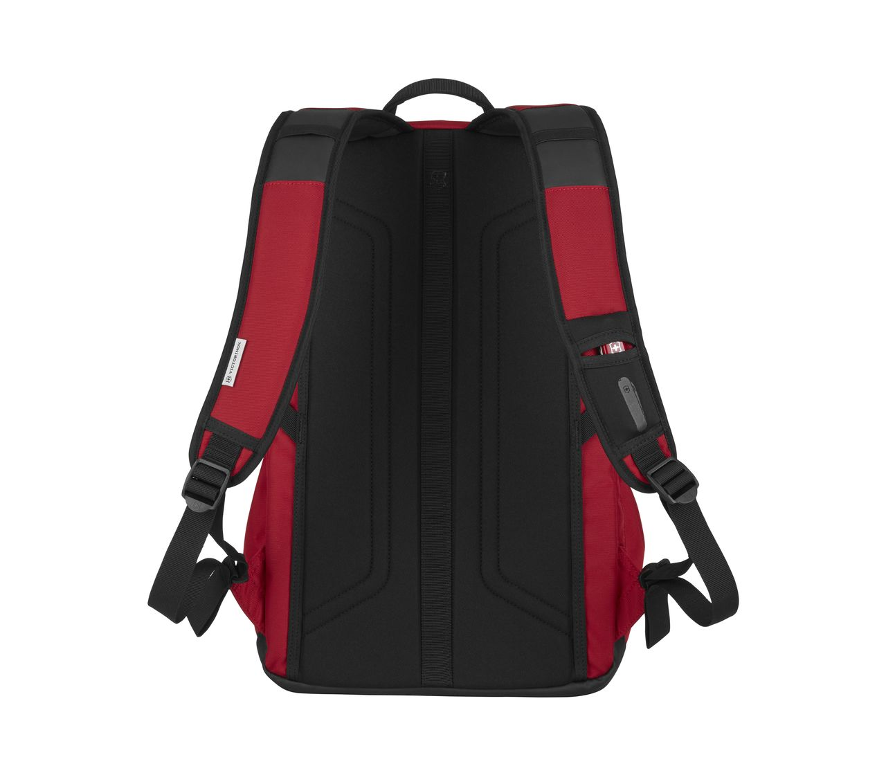 Altmont Original Slimline Laptop Backpack-606741