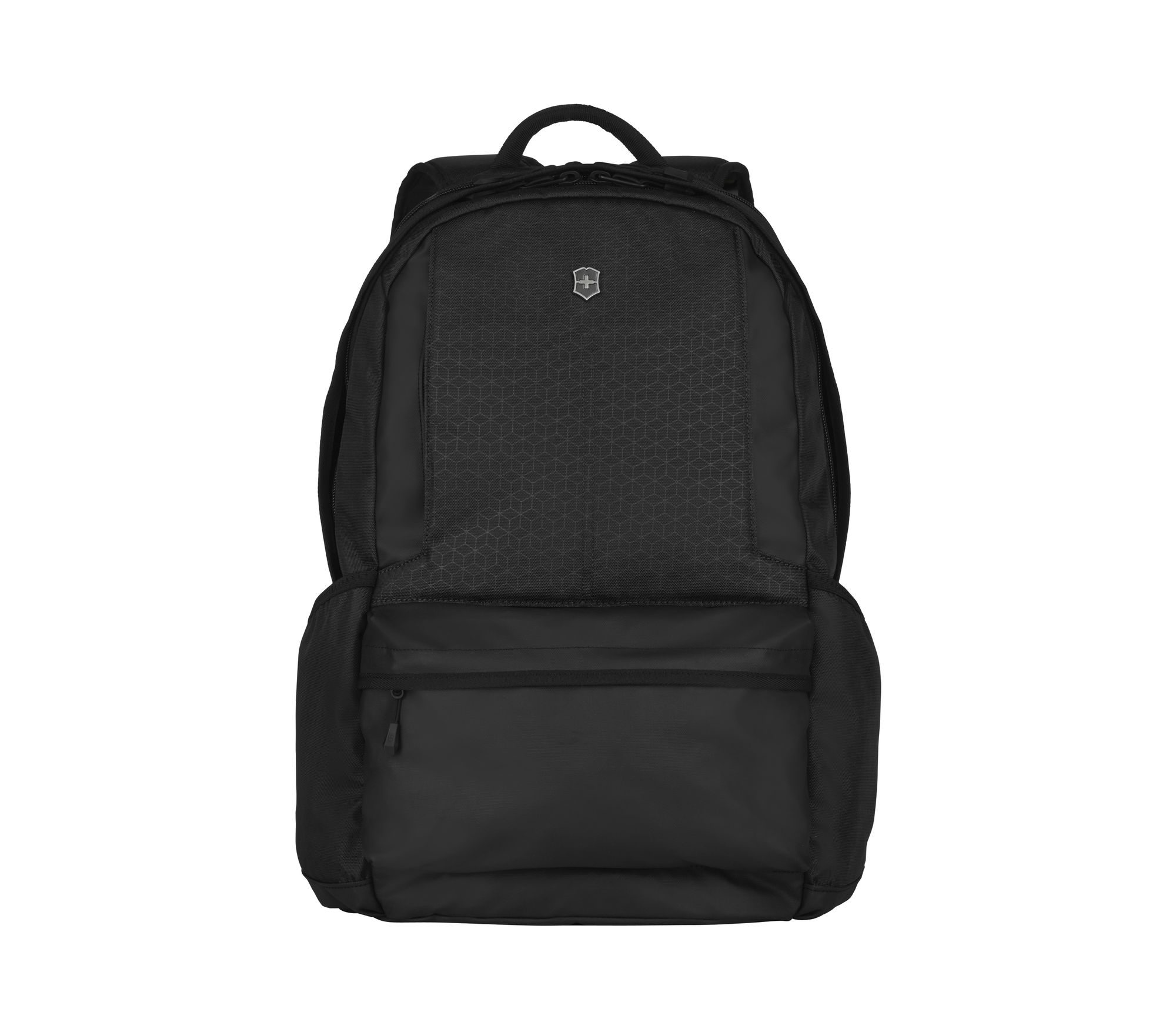Victorinox Altmont Original Standard Backpack Black