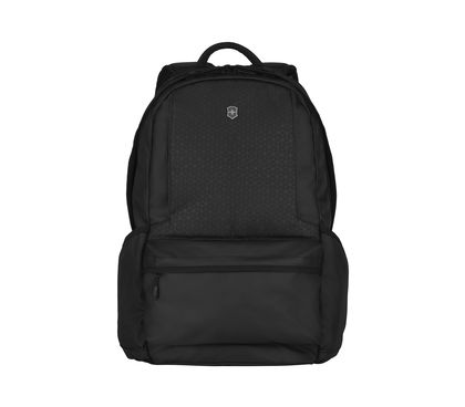 Altmont Original Laptop Backpack