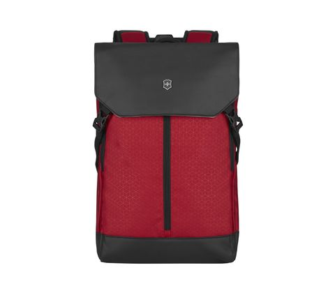 Altmont Original Flapover Laptop Backpack-606747