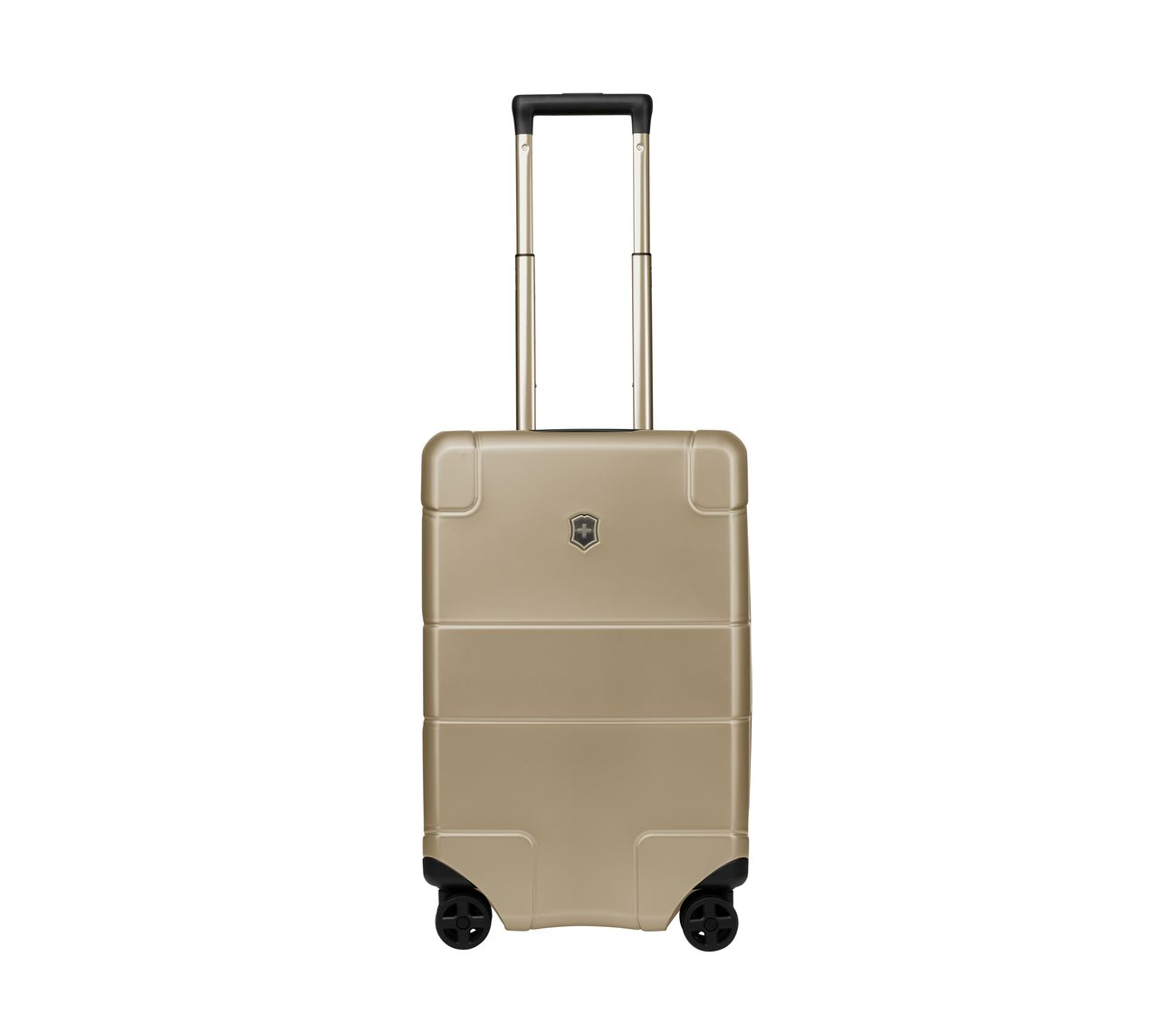 Lexicon Hardside Frequent Flyer Carry-On-606780