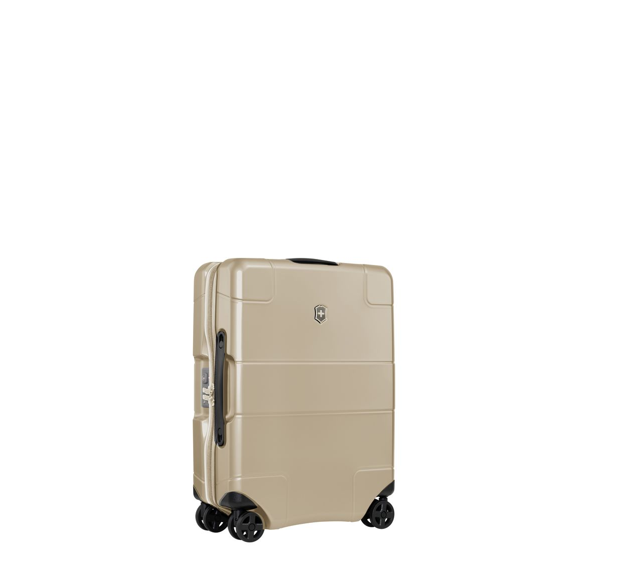 Lexicon Hardside Global Carry-On-606781