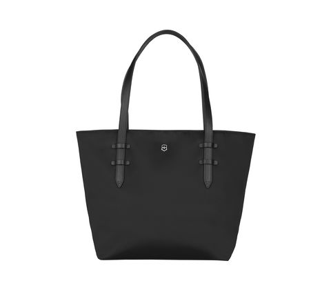 Victoria 2.0 Carry-All Tote-606818