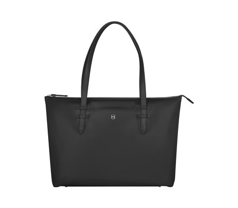 Victoria 2.0 Deluxe Business Tote-606819
